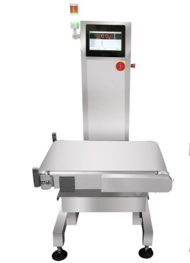 CW-500 weighing machine